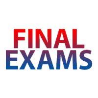 FINAL-EXAMS_250x250