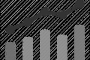 icon-statistics-12