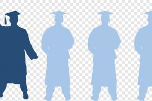 png-clipart-student-boarding-school-graduation-ceremony-national-secondary-school-s-of-graduates-tshirt-blue